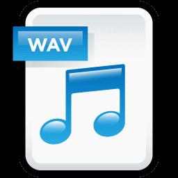 Apple Music Wav変換 Apple Music音楽をwav音声ファイルに変換する方法の説明 Tunekeep
